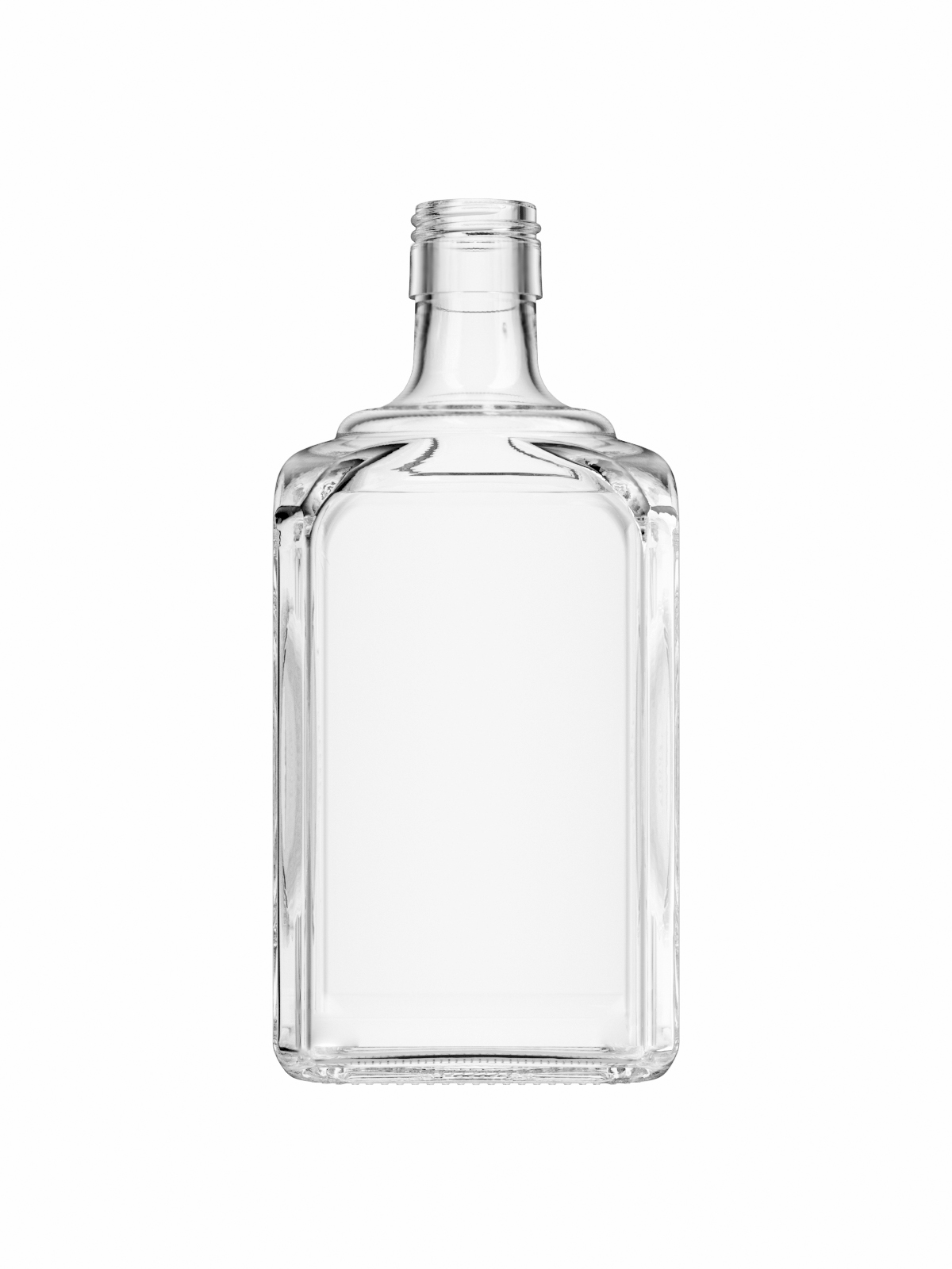 700ml Dimple Decanter - ROPP